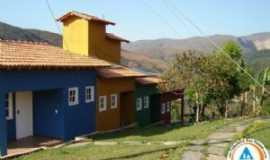Tabuleiro Eco Hostel