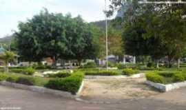 Pousada Beira Rio