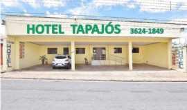 Hotel Tapajós