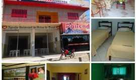 Hotel Pousada  Flananda