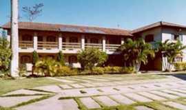 Hotel Pousada  Mírian