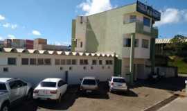 Hotel e Restaurante Panorâmico