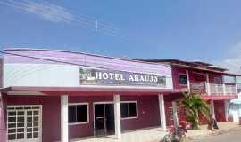 Hotel Araujo