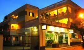 Hotel Parque Atlantico