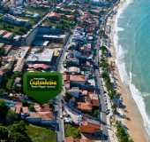 Natal/RN - Pousada - Pousada Castanheira