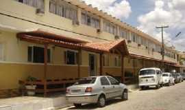 THERMAS HOTEL POUSADA