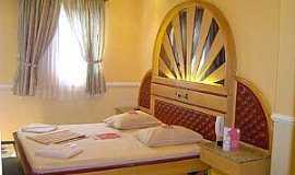 Hotel Flor tucuruvi
