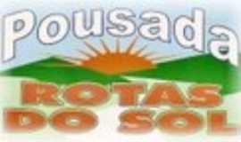 POUSADA ROTAS DO SOL