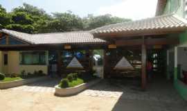 Camping Pousada Itaipava