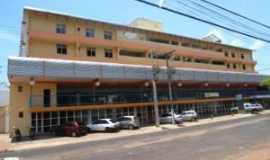 Pousada e hotel amazônia boulevard