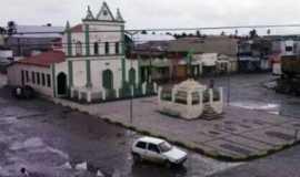 Hotel Pousada Barreto