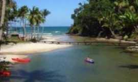 Hotel Resort  Itacaré  Village