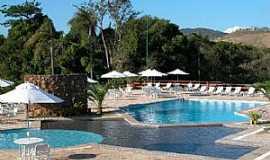 Canto da Floresta Hotel Resort