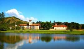 ENGENHO DA SERRA Hotel & EcoResort