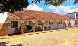 Marajoara Hotel