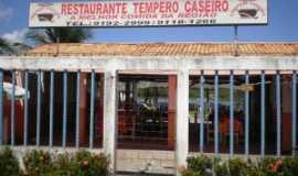 REST. TEMPERO CASEIRO