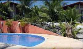 Kite Brazil Hotel Preá