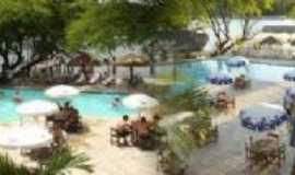 HOTEL AMOARAS RESORT