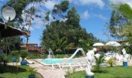 Hotel Pousada  Fazenda Chalé Bella Vista