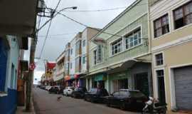 Hotel  Canaá