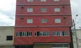 DEED'S HOTEL