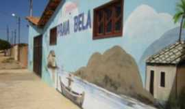 Pousada Praia Bela