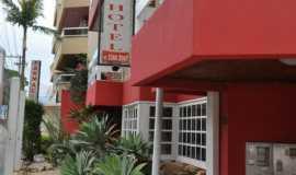 Hotel  D Luz