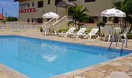 Hotel Pousada Xapuri