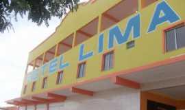 Hotel Pousada Lima