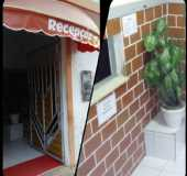 Maragojipe/BA - Hotel - Hotel Pousada Oxumarê