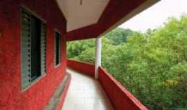 Hotel Pousada Natureza Sanadora