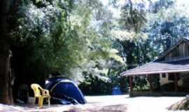 Camping Do Arthur