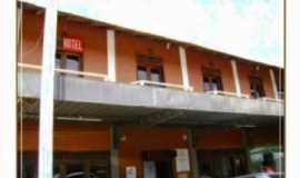 Shamblei  Hotel
