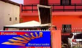 Pousada e Restaurante Renascer