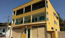 Hotel Pousada do Leão