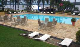 Broa Golf  Hotel Resort