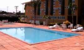 HOTEL PARQUE IGUAÇU