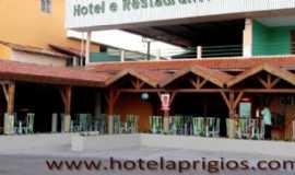 Hotel Aprigio s