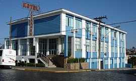 Itararé Hotel Pousada