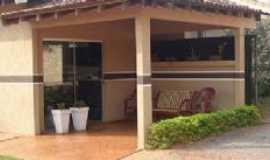 Nioaque Novo Hotel