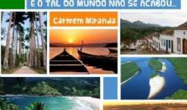 Turismo Inteligente Viagens e Receptivo