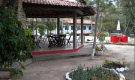 Hotel Pousada dos Camalotes