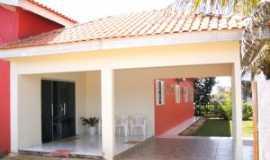 Hotel Pousada Solares