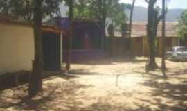 Camping Maresias