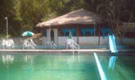 Hotel Fazenda Malibu