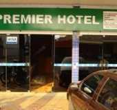Rio Branco/AC - Hotel - Premier Hotel