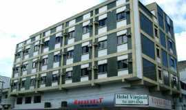 Hotel  Pousada Virgínia