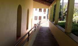 Casa de Retiros Nossa Senhora de Lourdes