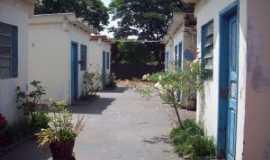 Hotel e Restaurante Vale Azul