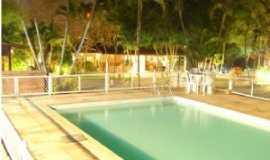 Palmier Hotel